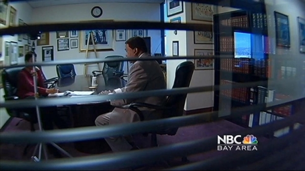 [BAY] Judge Appoints OPD Critic to Powerful Post
