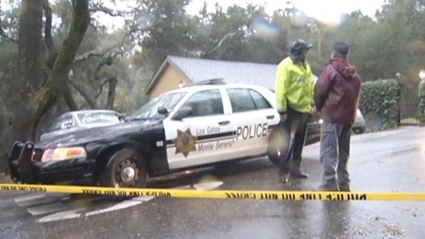 [BAY] Niece Identifies Monte Sereno Homicide Victim