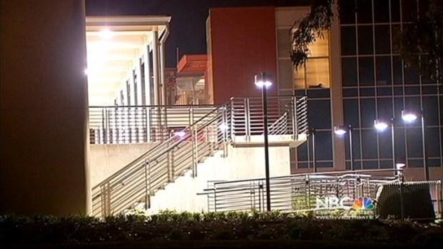 [BAY] Facebook Confession Rattles Peninsula High School