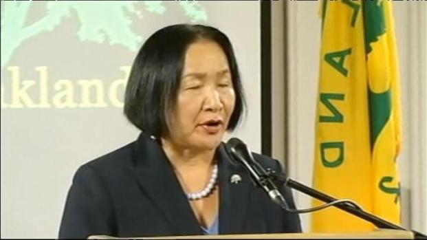 [BAY] Members of Mayor Jean Quan's Staff Jump Ship