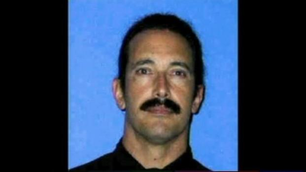 [BAY] 2nd SF Firefighter Dies