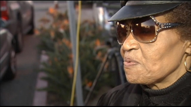 "[LA] Cousin Remembers Korean War Soldier Who ""Loved Kindness"""