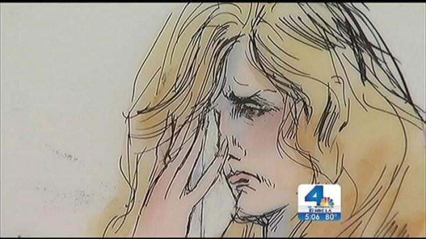 [LA] Michael Jackson's Stylist Testifies at Wrongful Death Trial