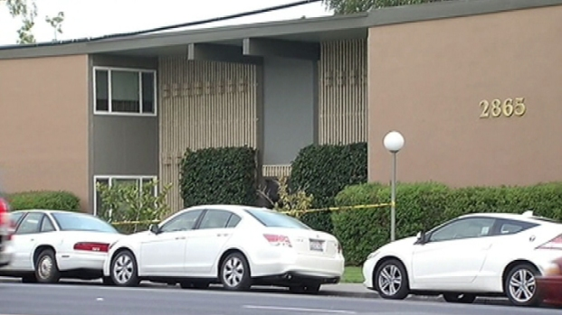 [BAY] Santa Clara Police Investigating Sexual Assault