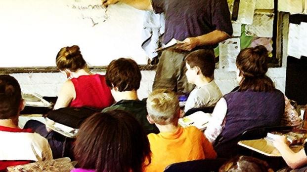 [BAY] May 15 Teacher Deadline Looms
