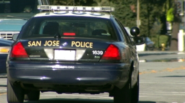 [BAY] 4 Cops Resign From San Jose Police Department