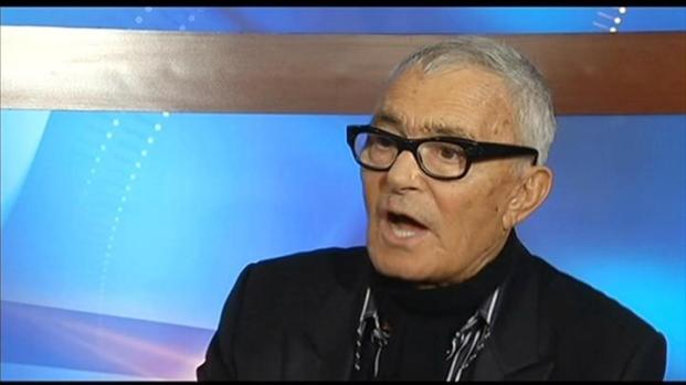 [LA] Vidal Sassoon Dies at Age 84
