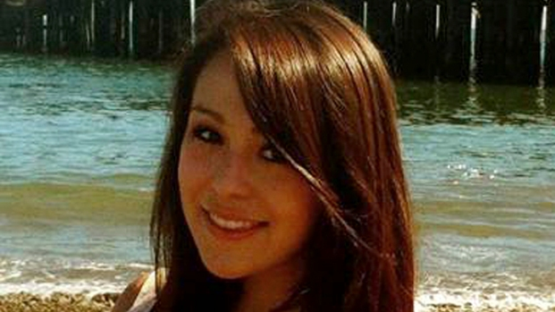 [BAY] Parents Blamed for Audrie Pott's Suicide in Court Documents