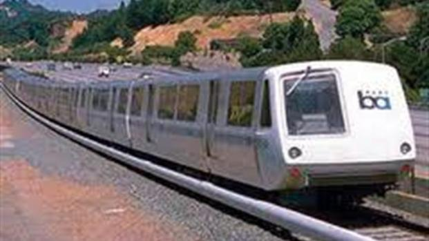 [BAY] $100 Million to Keep BART South Bay Extension on Track