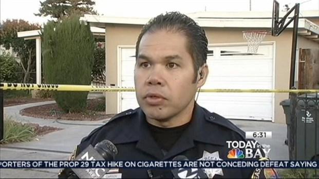 [BAY] East Palo Alto Shooting Victim Dies
