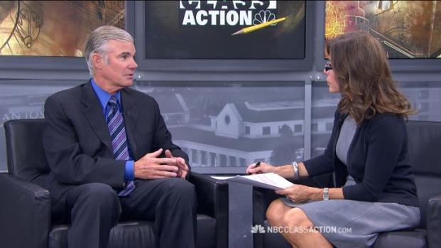 [BAY] State Superintendent of Schools Tom Torlakson