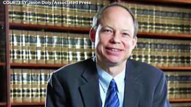 California Attorney General to Intervene in Judge Persky Recall Effort