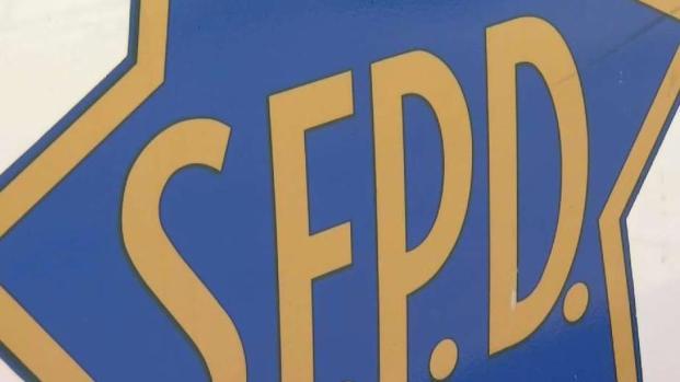 [BAY ML 11A SURATOS] California to Oversee San Francisco's Police Reforms