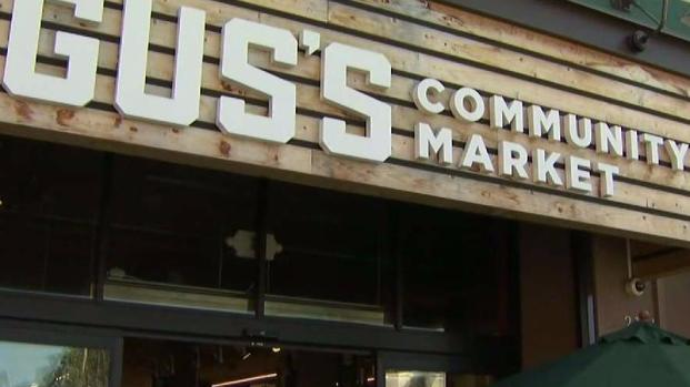 [BAY ML 11A HASSAN] Community Mourns Loss of Popular San Francisco Grocer Killed