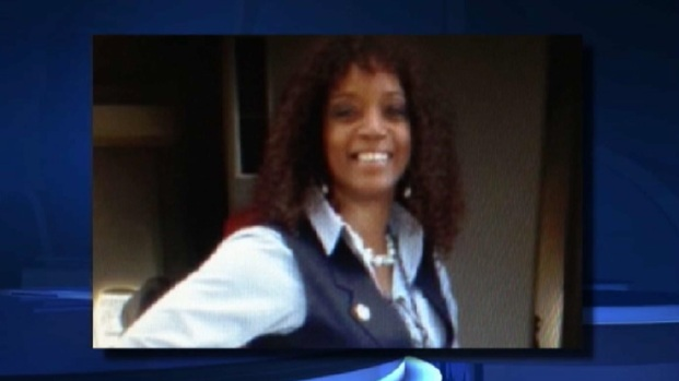 [CHI] Flight Attendant Found in Trunk of Car
