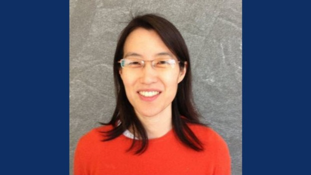 [BAY] Ellen Pao Gender Discrimination Lawsuit Goes to Jury