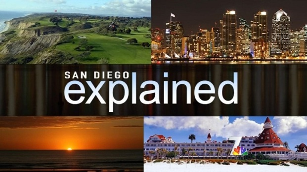 [DGO] SD Explained: Props 30 & 38