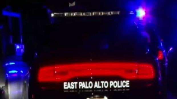 [BAY] East Palo Alto Sex Assault Investigation
