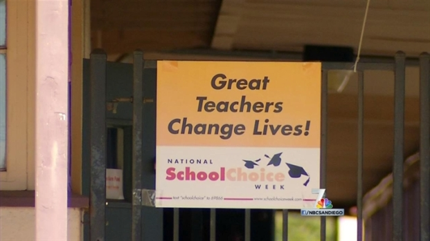 [DGO]YWCA Reacts to Teacher's Termination
