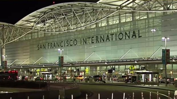 [BAY] FAA Investigating SFO Incident Involving Another Air Canada Plane