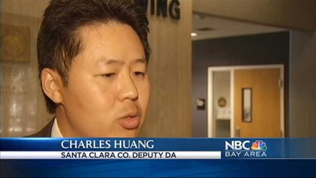 [BAY] SJ Family Charged With Abuse of Mentally Ill