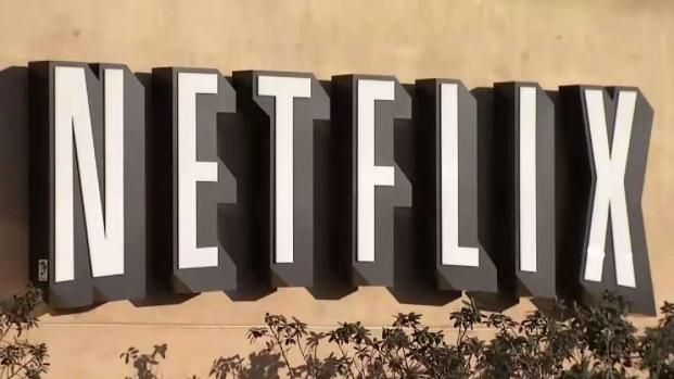 [BAY] Former Netflix Exec Indicted in Alleged Kickback Scheme