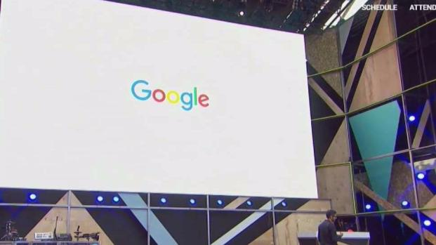 [BAY ML 5A MCGREW] Google to Host Town Hall to Discuss Diversity