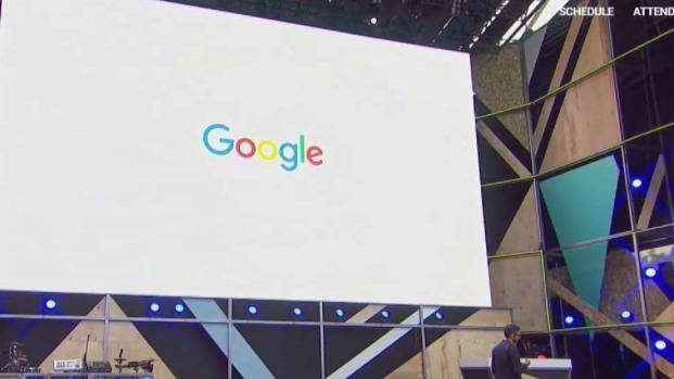 [BAY ML 5A MCGREW] Google to Host Town Hall to Discuss Diversity