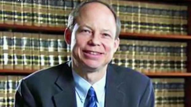 [BAY] Group Pushing to Recall Judge Persky to Submit Petition