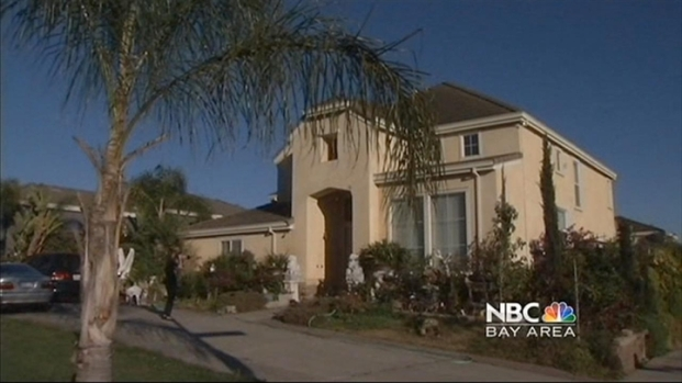 [BAY] Home Care Bust in San Jose