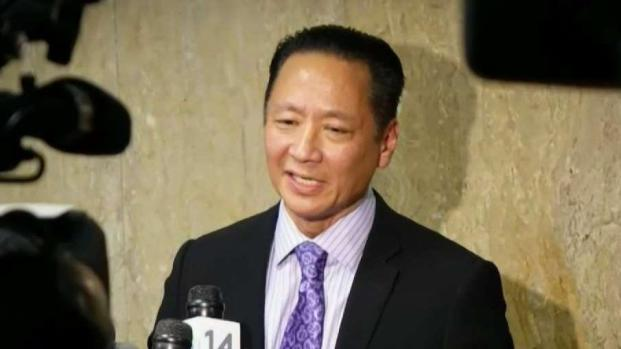 [BAY] Medical Examiner Releases Cause in Jeff Adachi's Death