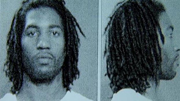[CHI] Father of Slain Baby Arrested 39 Times