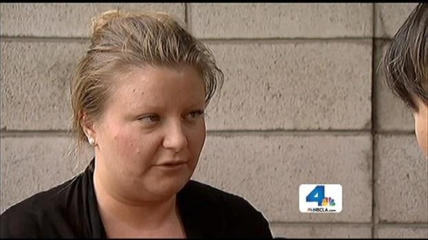 [LA] New Details About Santa Monica Shooting Victims Emerge