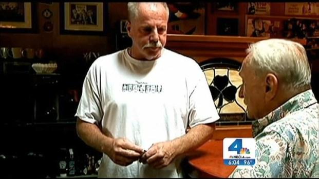 [LA] Seal Beach Firefighting Community Mourns Loss of Fallen Firefighters