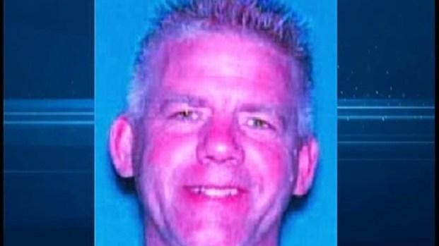 [DGO] Bay Area Rape Suspect Spotted