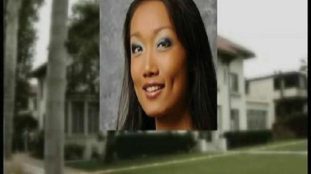 [DGO] Coronado Mansion Death a Suicide: Source