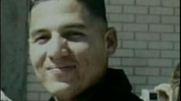 [DGO] Killers Reveal Motive in U.S. Border Patrol Agent's Murder
