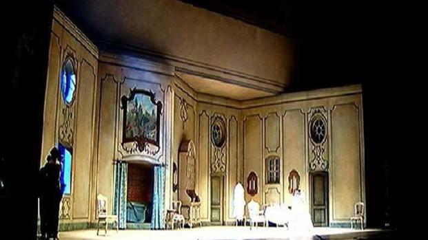 [DGO] San Diego Opera