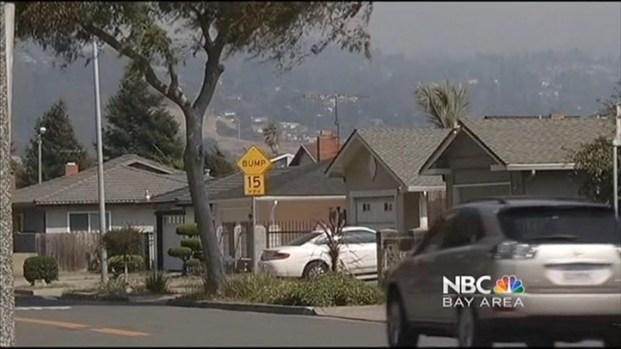 [BAY] City of Richmond Sues Chevron