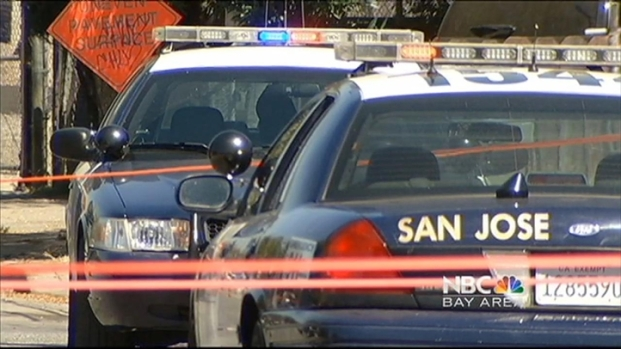 [BAY] San Jose Police Union Warn Cadets of Pay Cuts