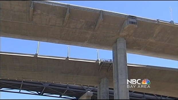 [BAY] Bay Bridge Will Open After Labor Day After All