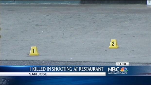 [BAY] SJPD Investigate City's 31st Homicide
