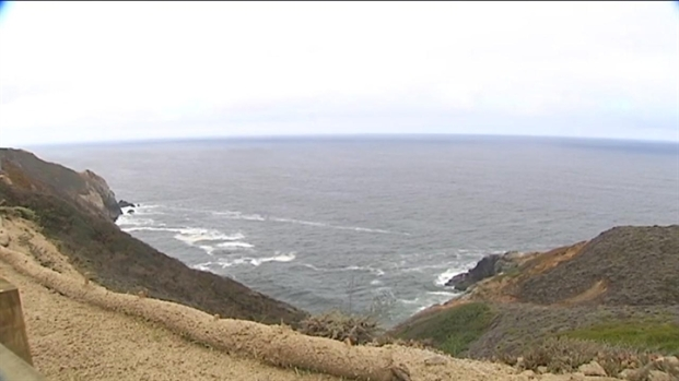 [BAY] Highway One Devil's Slide WIll be a Park by March