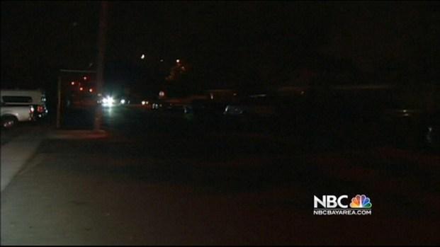 [BAY] UPDATE: Police Investigating Homicide on SJSU Campus