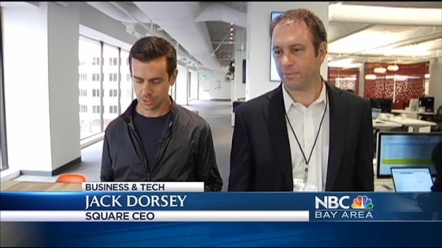[BAY] First Look: Inside Square's New HQ