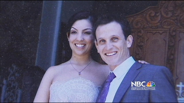 [BAY] Exclusive: Widow of Slain Bay Area Paramedic Speaks on Tragedy