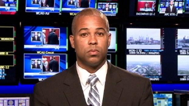 [PHI] Attorney Speaks on Zimmerman Verdict