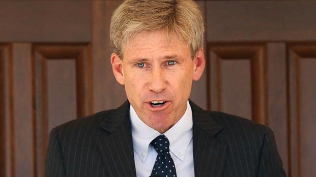 Ambassador Chris Stevens Remembered