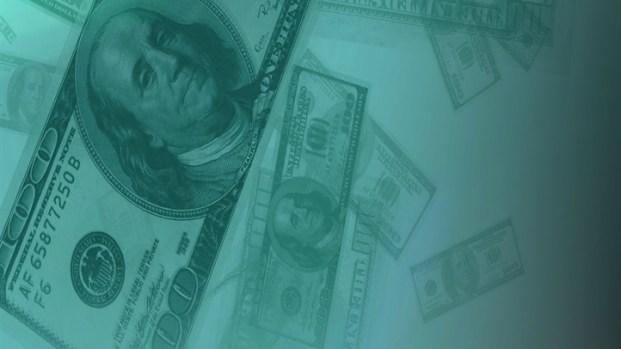 [BAY] Millionaire's Tax