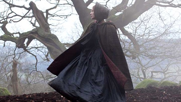 """[NATL] """"Jane Eyre"""""""
